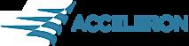 Acceleron's Company logo