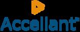Acceliant's Company logo