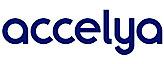 Accelya's Company logo