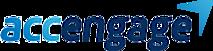 Accengage's Company logo