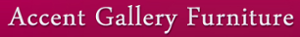 Accent Gallery Furniture's Company logo