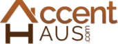 Accent Haus's Company logo