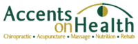 Passporttohealth, Net's Company logo