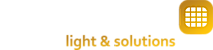 Accentual Light & Solutions's Company logo