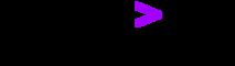 Accenture's Company logo