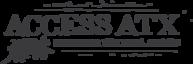 Access Atx's Company logo