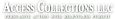 South Tampa Farm's Competitor - Access Collections logo