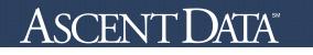 Adc Labs's Company logo