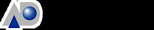 Access Dunia's Company logo