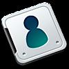 Access Fiber Solutions's Company logo