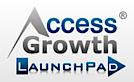 Access Growth Launch Pad's Company logo