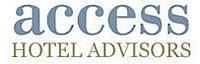 Access Hotel Advisors's Company logo