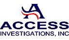 Access Investigations, Inc.'s Company logo
