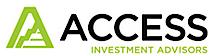 Access Investment Advisors's Company logo