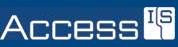 Access IS's Company logo