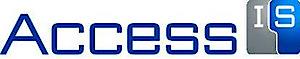 Access-IS's Company logo