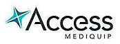 Access MediQuip's Company logo