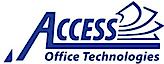 Accessoe's Company logo