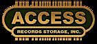 Accessrecordsstorage's Company logo
