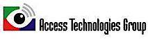 Access Technologies Group's Company logo