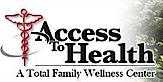 Access To Health's Company logo