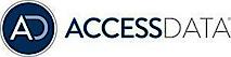 AccessData's Company logo
