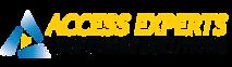 AccessExperts's Company logo