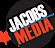 Haddrells Point Tackle's Competitor - Accessnorthga logo