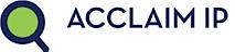 AcclaimIP's Company logo