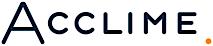 Acclime's Company logo