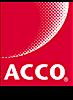 Acco Brands's Company logo