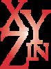 XYZin's Company logo