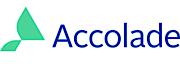 Accolade's Company logo