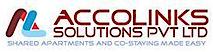Accolinks's Company logo