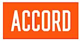 Accord Marketing's Company logo