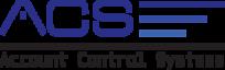 Account Control Systems's Company logo