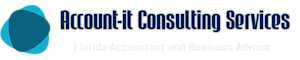 Account-IT Consulting Services's Company logo