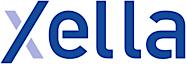 Xella International GmbH's Company logo