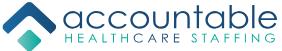 Accountable Healthcare Staffing, Inc.'s Company logo