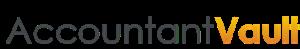 Accountant Vault's Company logo