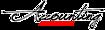 Accounting Affinity Logo