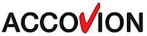 Accovion GmbH's Company logo