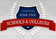 Accreditedonlinecolleges's Company logo
