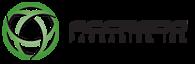 Accredo Packaging, Inc.'s Company logo
