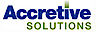 Accretive Solutions Logo