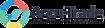 DEP's Competitor - Accu-trade logo