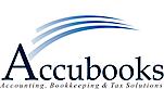 Accubooks Llc's Company logo