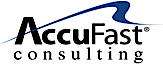 Accufast Consulting's Company logo
