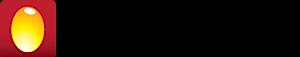 AccumOil's Company logo