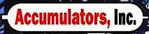 Accumulators's Company logo